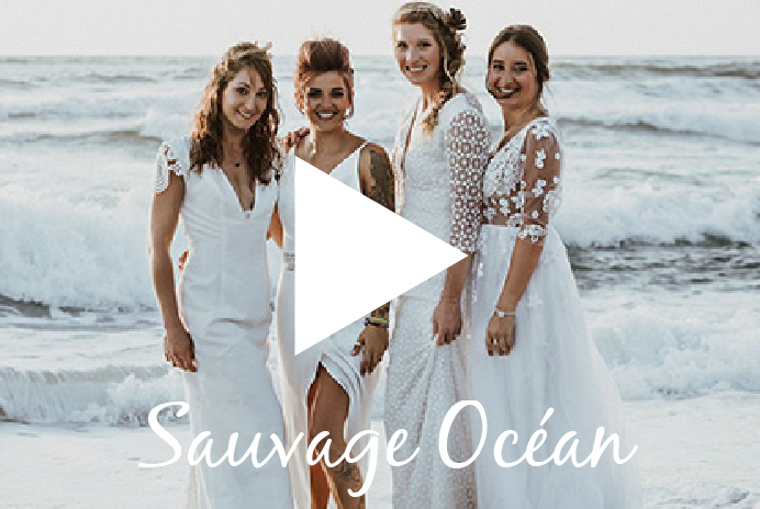 apercu-pour-video-sauvage-ocean-01